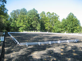 all-weather-show-jumping-ring1