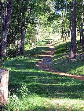 furlong-uphill-turf-gallop