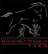 Wayward Springs Farm